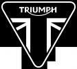 TRIUMPH BESANCON